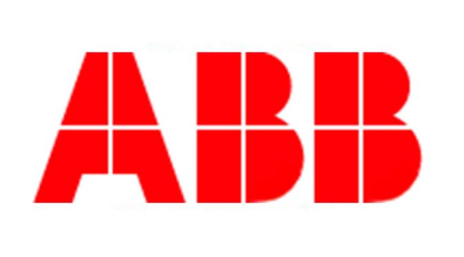 ABB Wins $20 Million Order for Innovative Offshore Wind Energy Transformers