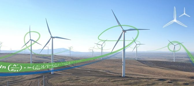 Analyst software tool streamlines wind energy assessment