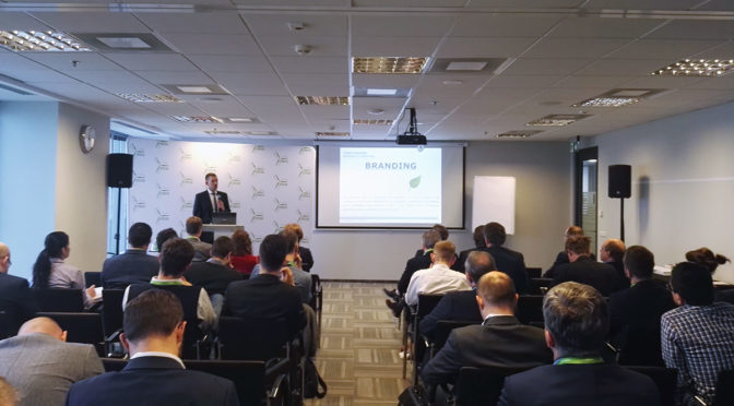 Corporate Renewable PPAs on the agenda in Rome and Warsaw