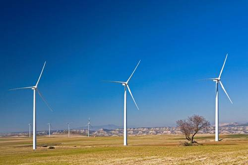 Nordex to install 191 MW for new customers in Spain