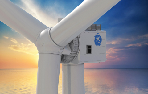 First floating wind farm has already exceeded expectations