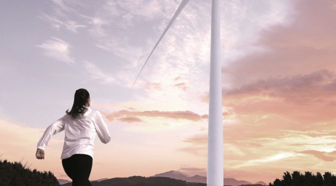 Siemens Gamesa signs multibrand service contract with Pattern Energy for 218 MW in Texas, USA