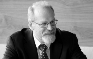 The Global Wind Energy Council (GWEC) reports the loss of Steve Sawyer