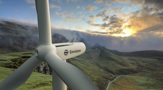 https://www.evwind.es/wp-content/uploads/2019/07/envision-wind-e%C3%B3lica-672x372.jpg