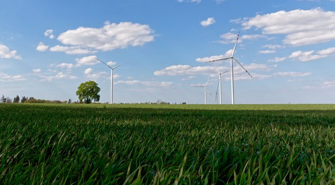 Revised Renewables Act paves way for 2.5 GW onshore wind power auction in Poland