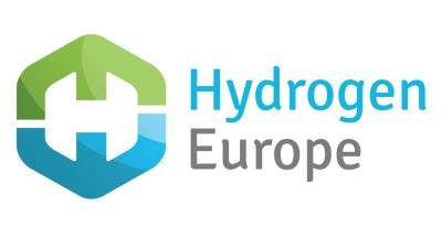 Renewable hydrogen will help to become fossil free