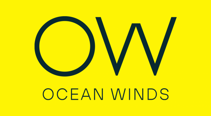 Ocean Winds is born, the new company specialized in offshore wind power called to become a global leader
