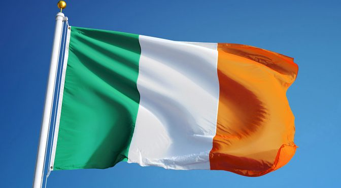 Statkraft to build, sell and manage two Irish wind power plants