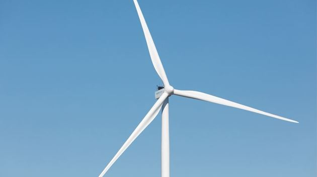 Capital Energy buys the wind turbines of its Buseco wind power plant from Siemens Gamesa