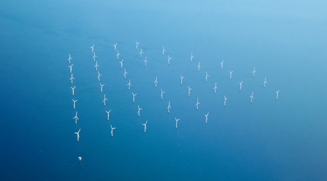 Poland adopts historic Offshore Wind Energy Act