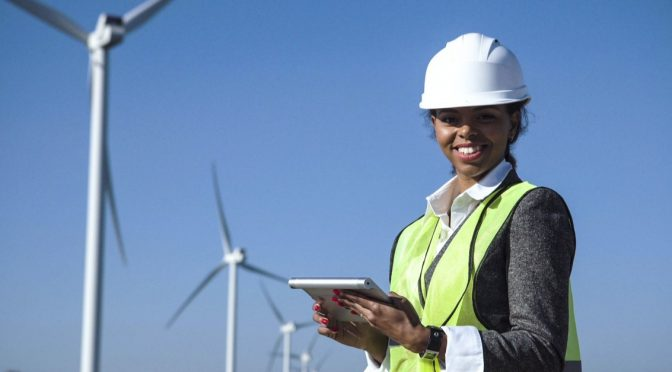 IRENA Launches Spring Virtual Renewable Energy Training