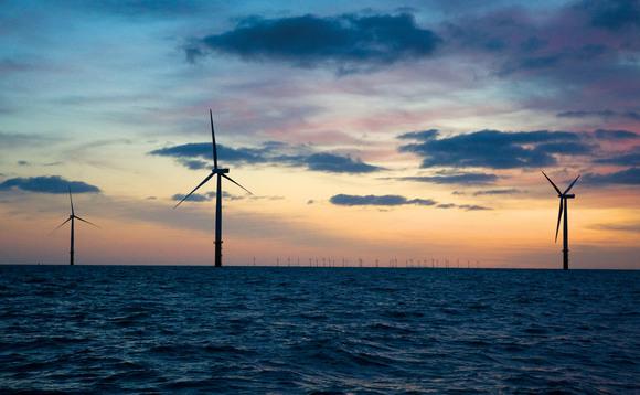 Macquarie raises €1.6bn for wind energy