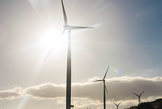 Statkraft plans first wind farm in Germany