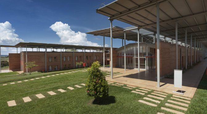 In Uganda, renewables are making the future brighter