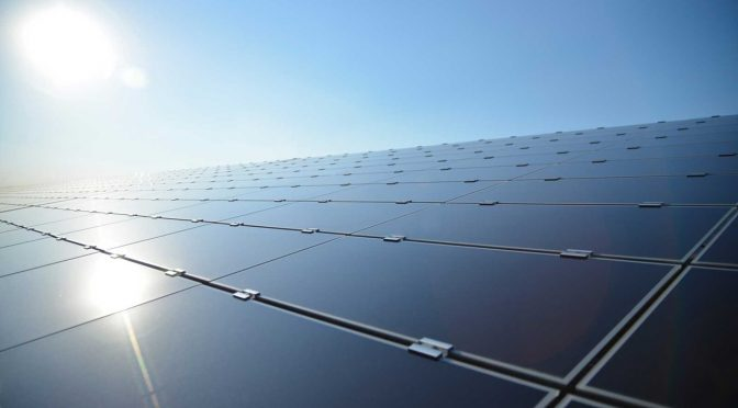 RWE supplies green power to Grifols
