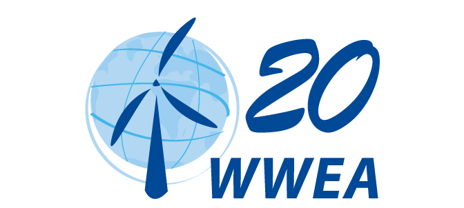 WWEA celebrates 20th Anniversary