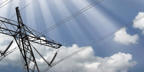 Innovative solutions to stabilise the power grid