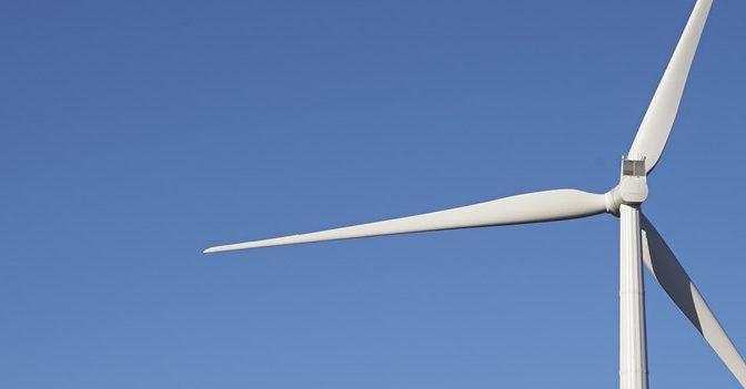 Statkraft signs 10-year wind power agreement with Neste in Finland