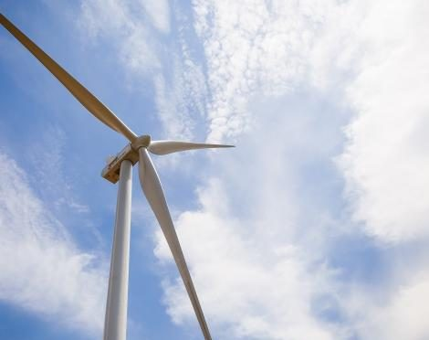 EDP Renewables s awarded with PPA for 120 MW wind energy in Chile