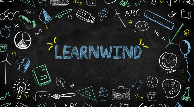 LearnWind: WindEurope launches educational hub to tackle skills gap