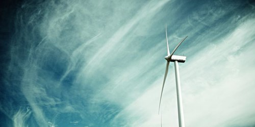 More Renewables, Not Less